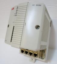 ABB | PM861 | AC800M Processor Module