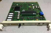 ABB PM510 3BSE000270R1 Processor Module Advant OCS Controller AC410 AC450 AC460