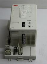ABB 3BSE010796R1 PM825 PROCESSOR / CONTROLLER