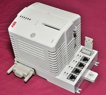 ABB ac 800m pm856 3bse018104r1 processor unit