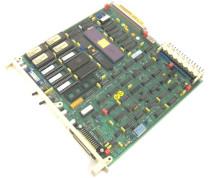 ABB DSPC155 57310001-CX CENTRAL PROCESSOR UNIT