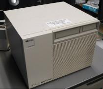 ABB Advant Station 520i AS520i PC517 CPU OCS 3BSC620009R1 3BSC620011R1