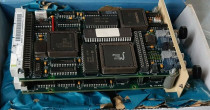 ABB sadc 500 cpu processor board 5761892-2b