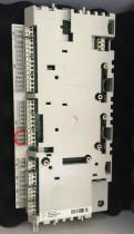 ABB Inverter ACS800 CPU Board RDCU-12C