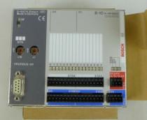DD130 Bosch B-IO K-DP16DO 1070079739-102