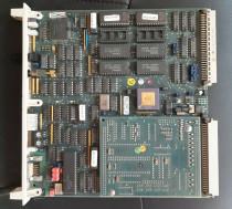 ABB DSCA 160A - RS 232 Communication Processor