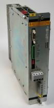 Power Supply KUKA 69-327-923 PS30/135I