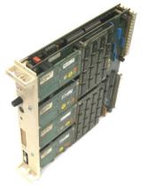 ABB DSPC-170 CPU MODULE DSPC170, 57310001-GL/7