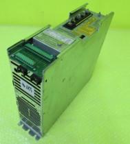 Indramat A.C.Servo Controller TDM 1.2-100-300-W1-000