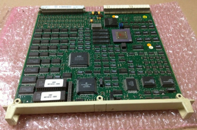 ABB DSQC335 Circuit Board DSQC 335 3HAB6182-1