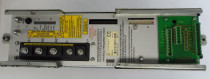 Indramat KDF 2.2-100-300-W1-220 Variable Frequency Drive