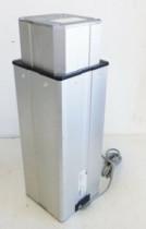 Magnetic TLG10-AA22A-000 Telescopic pillar/Drive Pillar