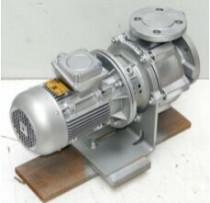 KSB Pumpe ETABLOC-GN 32-125,1/112 QUFA 80 M2B-60