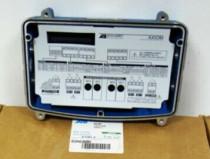 AS ACCU-SORT Axiom 0104636001 Wiring Base domestic