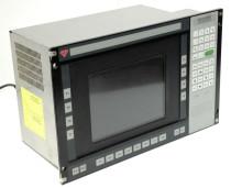 AEG Schneider OPC 456 SP310 Touch Operator Panel Module