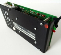 KOLLMORGEN Seidel 04S-60/8-PB Transistor Regulator