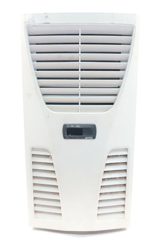 Rittal SK 3382.500 Enclosure Air Conditioner 500w 115v-ac