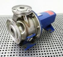 KSB ETACHROM-N25-125C1 Pump 15,0cbm