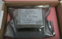 Honeywell 900G32-0001 Controller