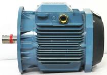 ABB M2AA132S Motor
