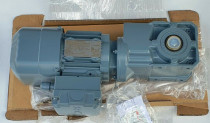 SEW EURODRIVE KA29B DRS71S4BE05HF/IS/TH/EI7C