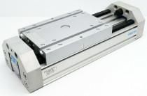 Festo DGPL-25-100-PPV-A-HD25-GK Linear Actuator