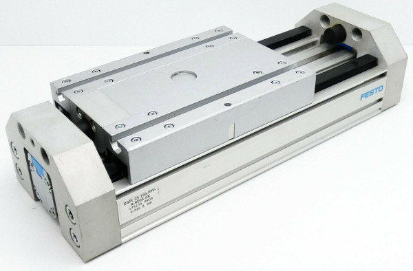 Festo DGPL-25-100-PPV-A-HD25-GK Linear Actuator