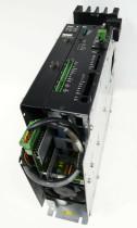 Bosch Servo Drive Modul Typ SM 25/50-TA 055130-112