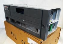 ABB XRM2-185-3P-MOT 1SEP102242R3302 400A BREAKERS
