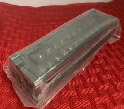 Honeywell HC900 TB Barrier 900TBK-0001