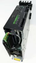 Bosch Servo Drive Modul Typ SM 25/50-TA 055130-106