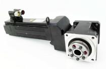 SEW BSHF202 CMP50L/KY/AK0H/SM1 3,15A 4500 RPM 306V