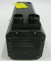 Bosch servo motor SD-B3.050.030-04.000