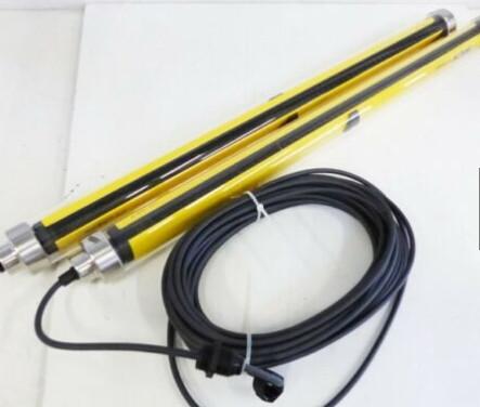 SICK C2000 C25E-060303C11 Transmitter