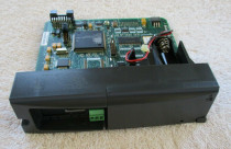 Honeywell HC900 Controller C30 CPU 900C51-0021