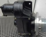 SEW Eurodrive FHZ67 LQ100/4 Geared Motor