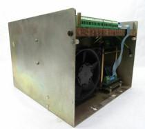 Baumüller BKD 6/150/460-204020006 Converter