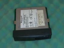 Honeywell 900C53-0021 I/O Scanner