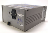 Hirschmann ASGE 2 E ASGE2E Modular Concentrator Ethernet