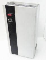 Danfoss MCD3000 MCD3300-T5-C20-CV4 175G5058 400V 300KW 546A