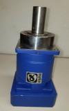 ALPHA Gearbox SP TPK 100-MF2-20-080-000