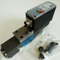 Rexroth Hydraulics 4WRSE 6 E35-31/G24K0/A1V