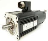 Rexroth MAC071A-0-HS-4-C/095-A-0/WI520LV/S001 Servo Motor
