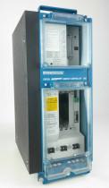 Indramat DDC01.2-N200A-DL02-01-FW Digital AC Servo Compact Controller