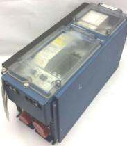 Indramat DDC01.2-N100A-DL02-01-FW DIGITAL AC SERVO DRIVE