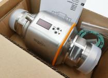 Ifm Efector300 SM2000 SMR21XGXFRKG/US 16 Bar Flow Sensor