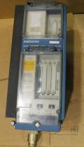 Indramat DDC01.1-K100A-DL05-00 AC SERVO COMPACT CONTROLLER