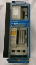 Indramat DDC01.2-N200A-DL05-01-FW Controller