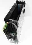 Bosch Servo Drive Module Typ SM 10/20-T/A