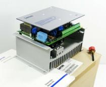 Lenze EVD473-E EVD473E 00387458 Power Inverter
